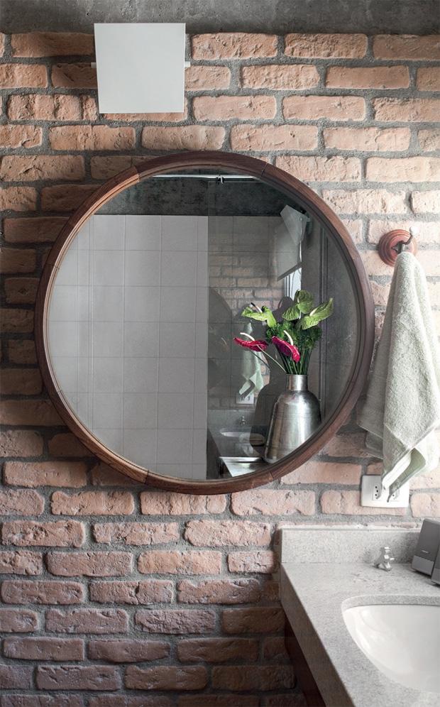 16-banheiros-pequenos-e-bem-resolvidos