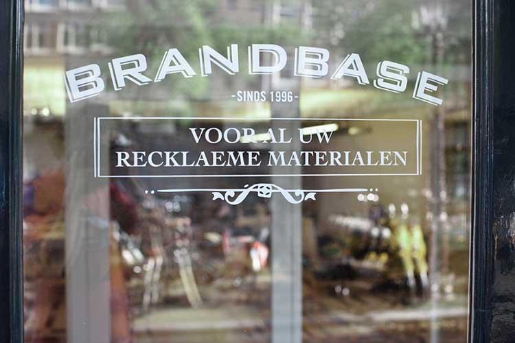 Brandbase-Arquitetura-Sustentavel-03