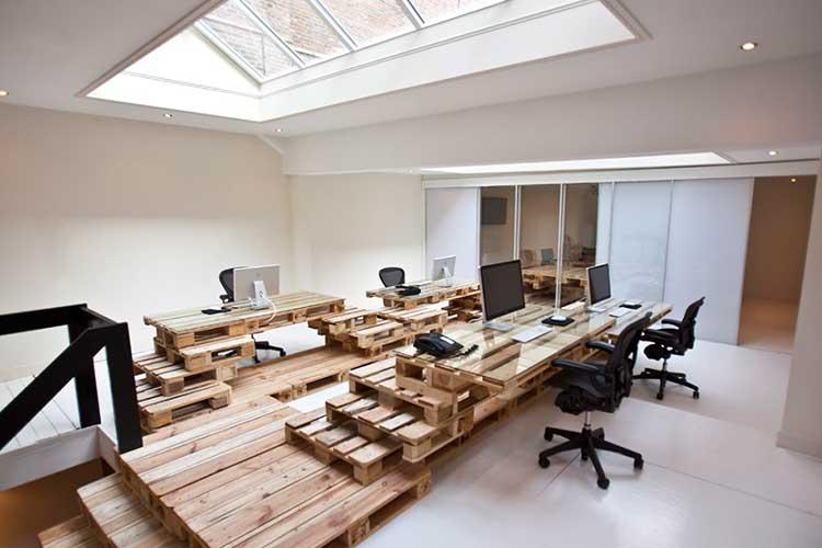Brandbase-Arquitetura-Sustentavel-11