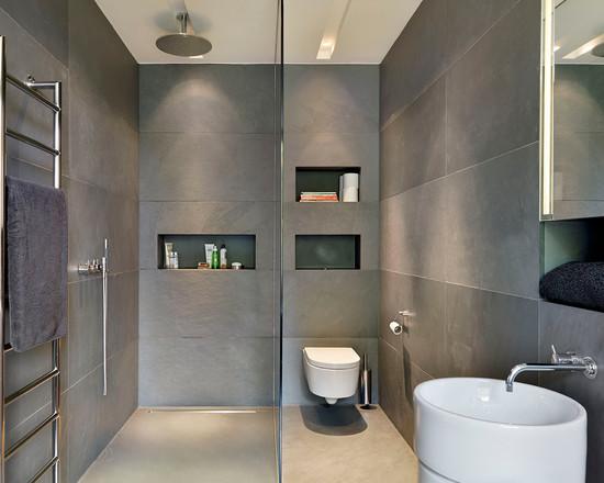 Awesome Bathroomthenstartwiththetiletheceramictileflooringbathroom